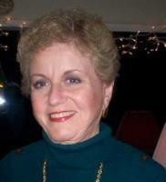 Shirley Schantz, RN, ARNP, EdD's profile image