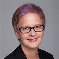 Annie Hetzel, MSN, RN's profile image