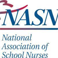 NASN Profile's profile image